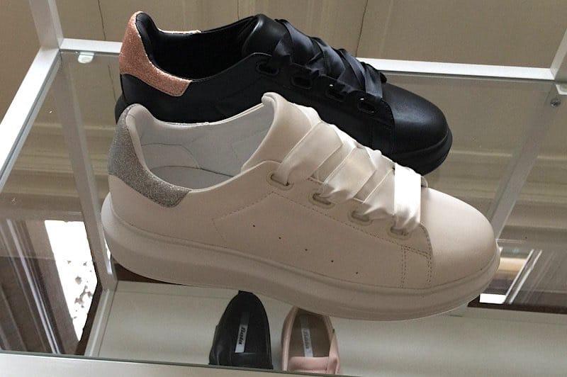 bata-donna-scarpe sportive 2018-2019