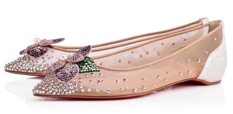 Matrimonio meglio scarpe alte o basse scarpe alte for Piastrelle bagno alte o basse