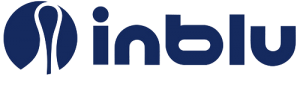 inblu logo