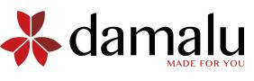 damalau logo