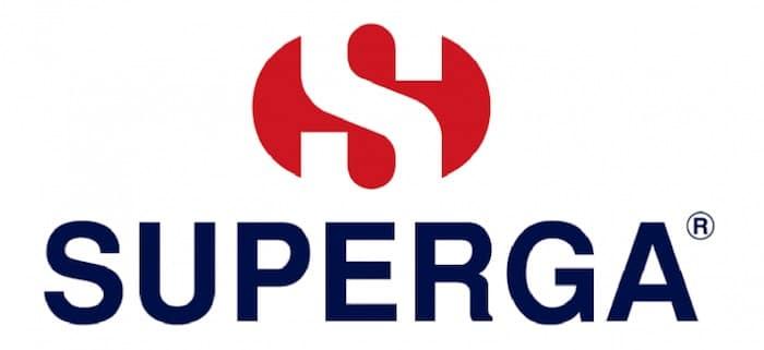 logo-superga-scarpe italiane
