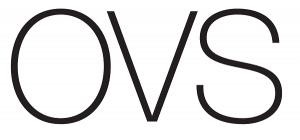 Logo OVS
