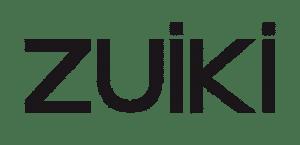 Zuiki logo