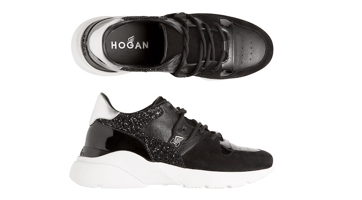 HOGAN_sneakers basse donna autunno inverno 2018-2019