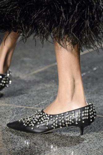 scarpe gioiello kane inverno 2018