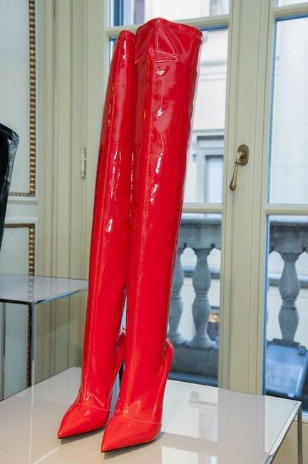 Le-Silla-cuissardes-rossi-inverno-2018-2019
