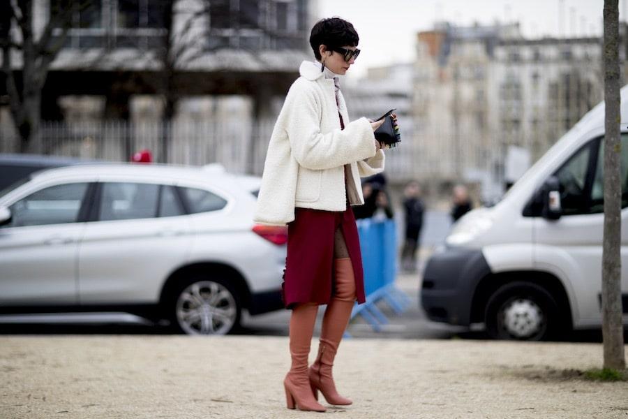 Paris-street-style-cuissardes