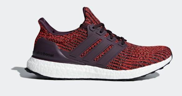adidas sneakers uomo 2018