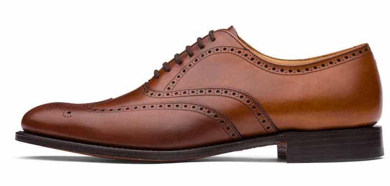 churc s scarpe oxford uomo 2018