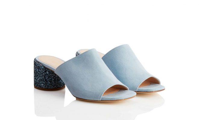 Contigo scarpe donna 69f12345059