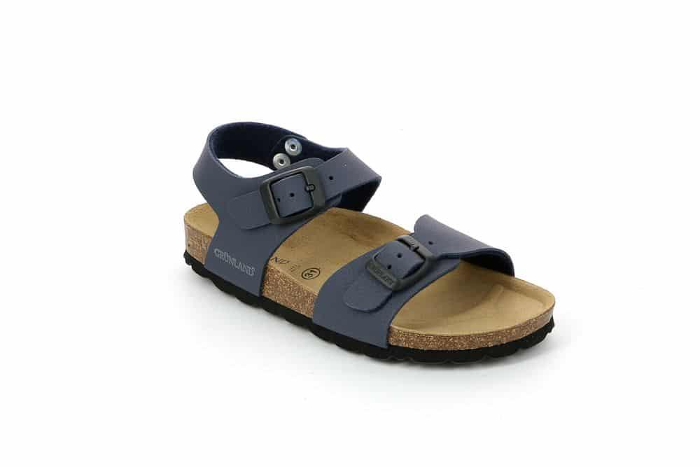 grunland sandalo bambino estate 2018