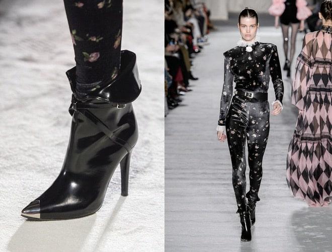 lorenzo serafini inverno 2019-scarpe vestiti