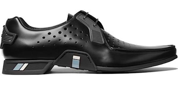 prada shoes pe 2018 uomo