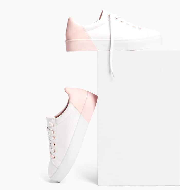 scarpe bershska primavera 2018