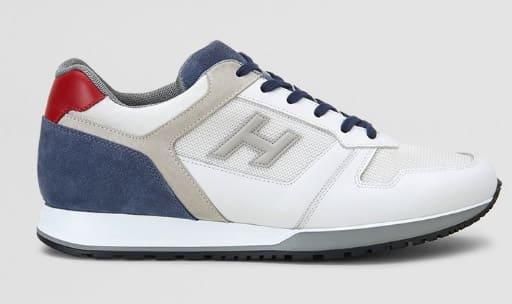 scarpe uomo hogan 2018