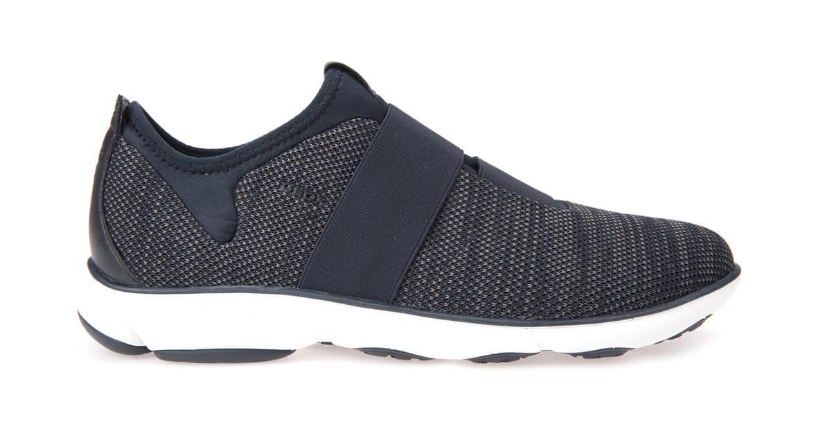 sneakers geox uomo 2018 nebula