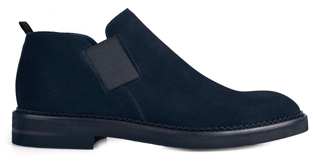 Alberto Guardiani scarpe uoo inverno 2018-2019-