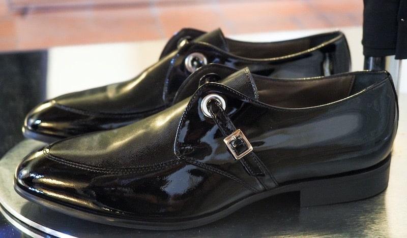 Carlo-Pignatelli-scarpe-matrimonio-uomo-primavera-estate-2019