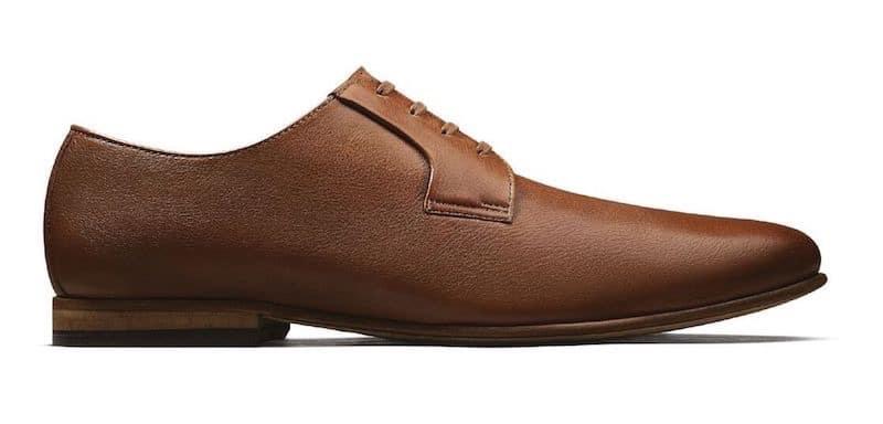 Clarks scarpe uomo autunno inverno 2018-2019-02
