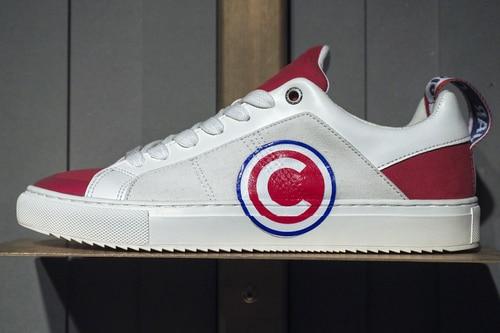 Sneakers Colmar 2019