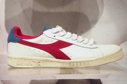 Sneakers 2019 Diadora