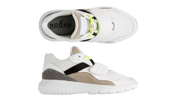 Hogan uomo inverno 2018 - 2019. Nuovi modelli. Foto e prezzi ... e35bc53627a