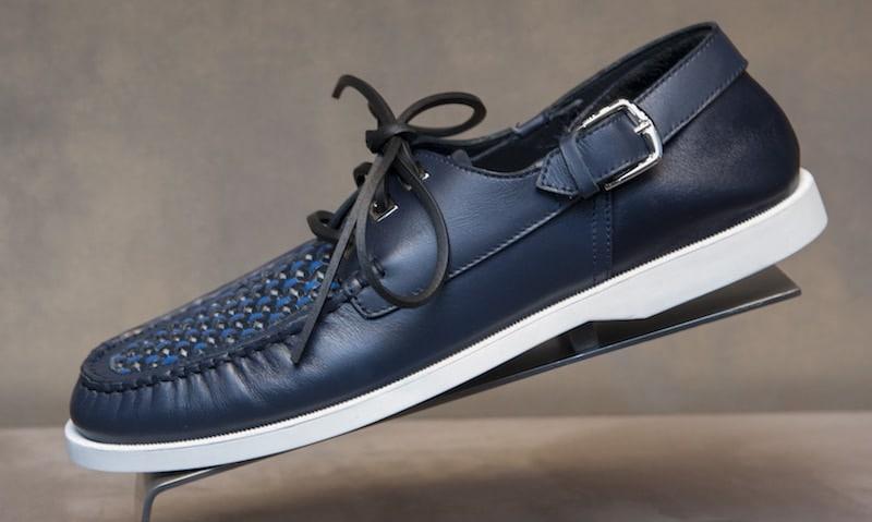 Jimmy-Choo-scarpe-uomo-estate-2019-11
