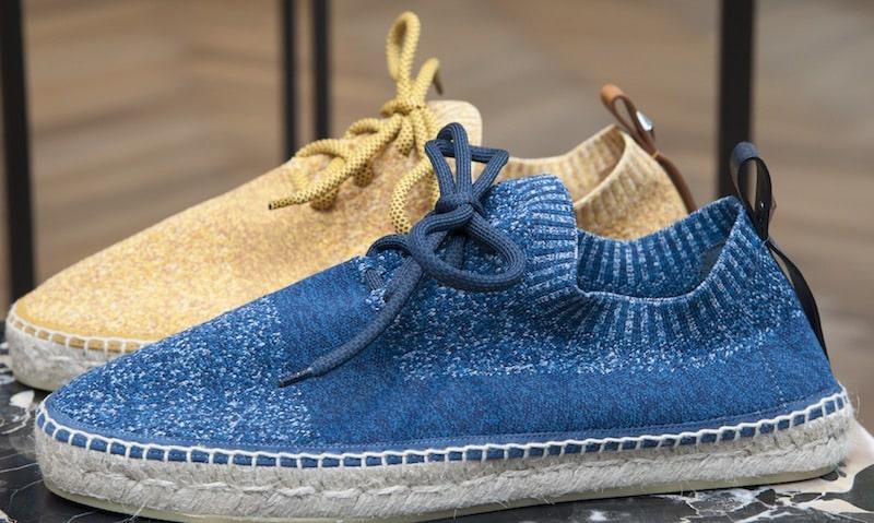 Jimmy-Choo-scarpe-uomo-estate-2019