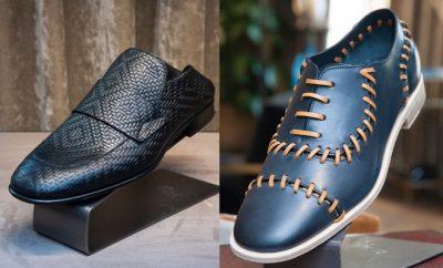 Jimmy Choo scarpe uomo primavera estate 2019-02