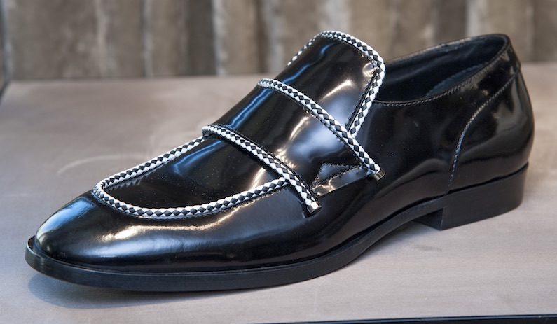 Jimmy-Choo-uomo-mocassini-primavera-estate-2019