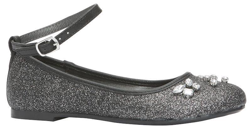 bata scarpe bambina ballerine 2018-2019