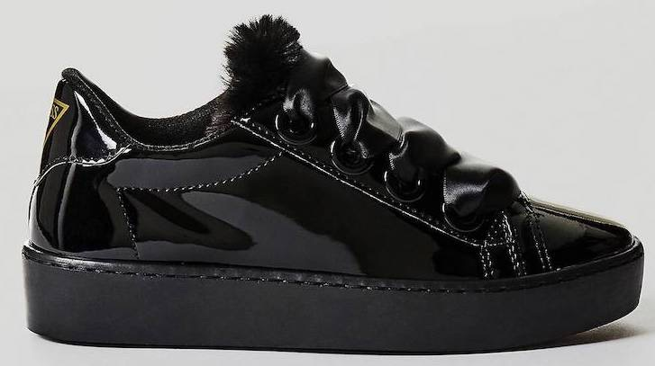 sneakers guess autunno 2018