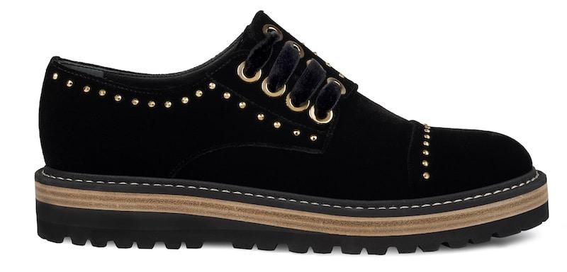 Alberto Guardiani donna scarpe inverno 2018-2019