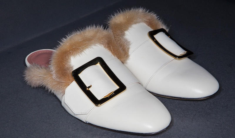 Bally-scarpe-donna-inverno-2018-2019.
