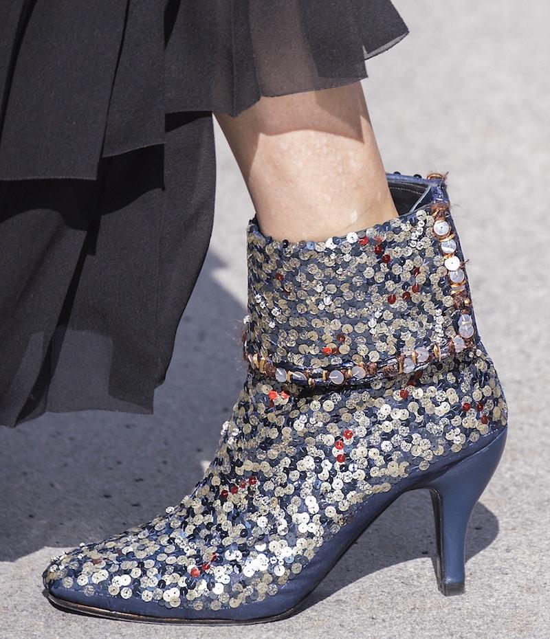 Chanel-stivaletti-alta-moda-inverno-2018-2019