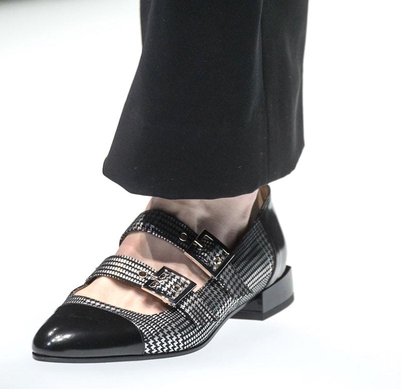 Emporio-Armani-scarpe-donna-inverno-2018-2019-