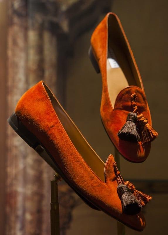 Fratelli-Rossetti-scarpe-donna-inverno-2018-2019