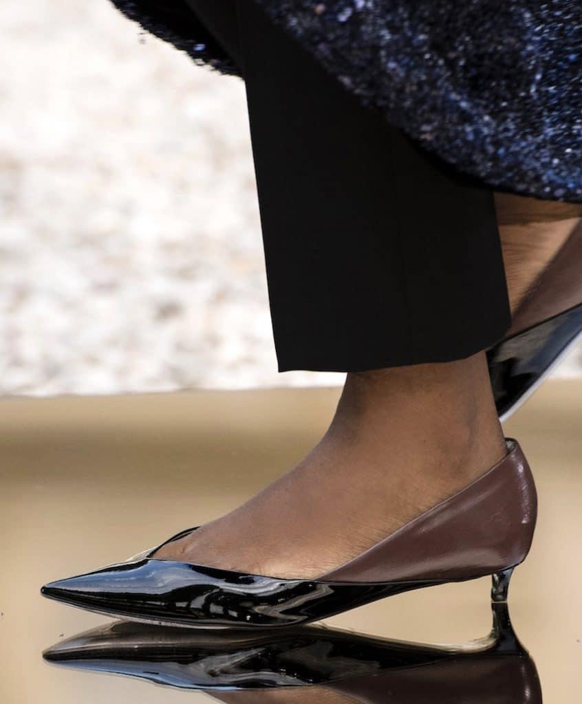 Givenchy-scarpe-alta-moda-inverno-2018-2019 f1069451950