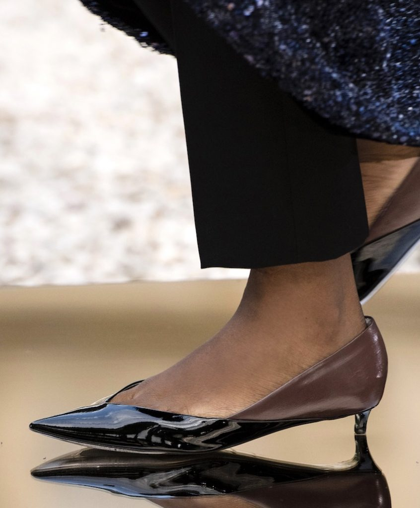 Givenchy-scarpe-alta-moda-inverno-2018-2019