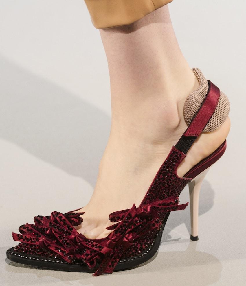 N21-scarpe-donnna-invernali-2018-2019