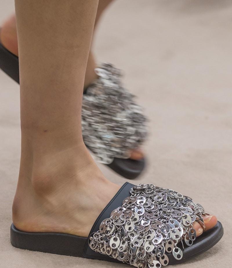 Paco-Rabanne-scarpe-invernali-donna-2018-2019