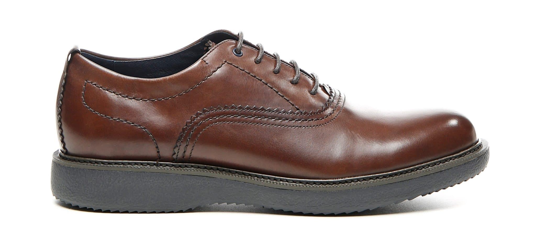 Questa era la nostra selezione di Stonefly scarpe uomo invernali per la  stagione autunno inverno 2018 2019. Foto e prezzi direttamente dal  catalogo 041d4df6d14