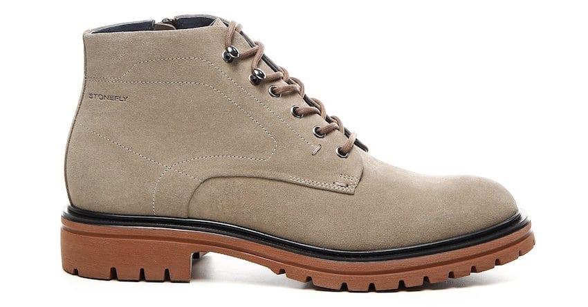 Stonefly- uomo-inverno-2018-2019-scarpe-Alex-3