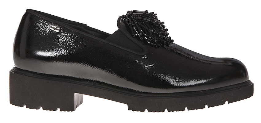 Valleverde donna scarpe autunno inverno 2018-2019
