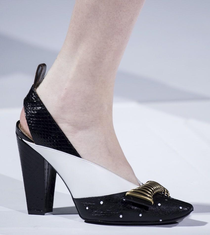Vuitton-scarpe-donna-inverno2018-2019