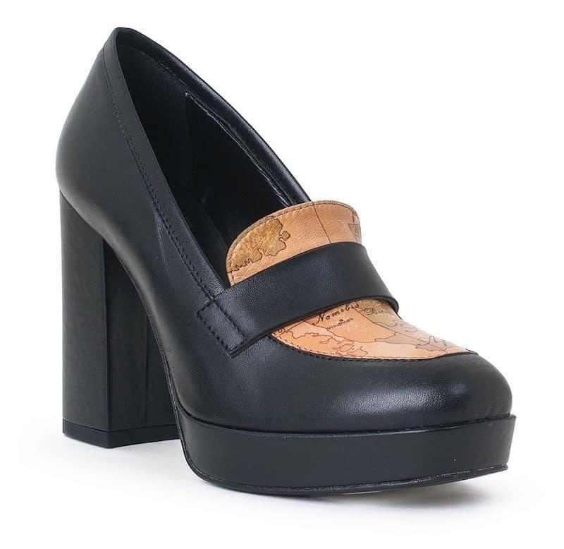 alviero martini donna scarpe invernali 2019
