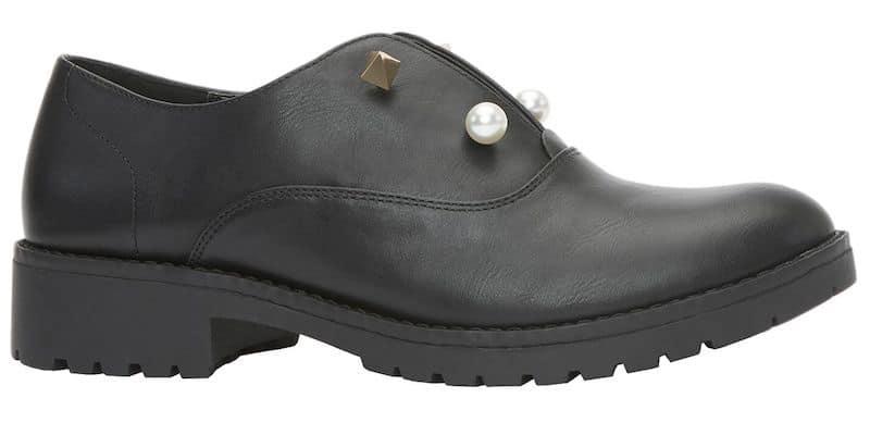 bata donna scarpe inverno 2018-2019