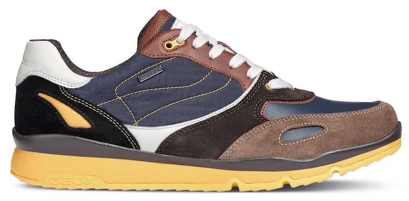 Sneakers 2019 Geox
