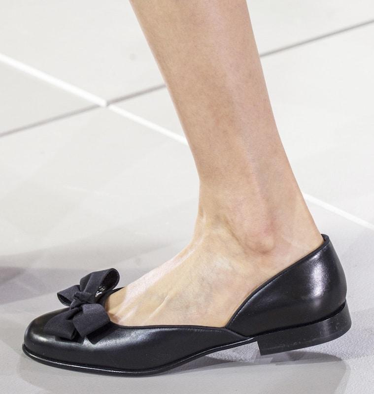 michael kors scarpe donna 2018-2019