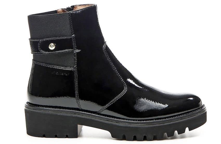 scarpe Stonefly donna autunno inverno 2018-2019